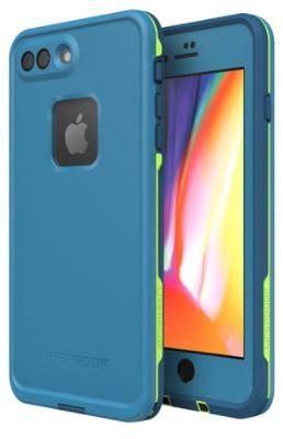 Lifeproof FRE iPhone 7/8 Plus Case Banzai