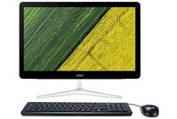 Acer Aspire Z24-880 23.8in Desktop (Display)