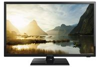 Evoke 22inch FHD LED/LCD Television