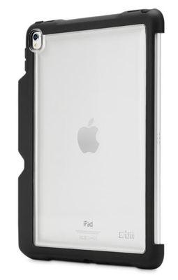 STM 9.7-inch iPad Pro Dux Shell Case