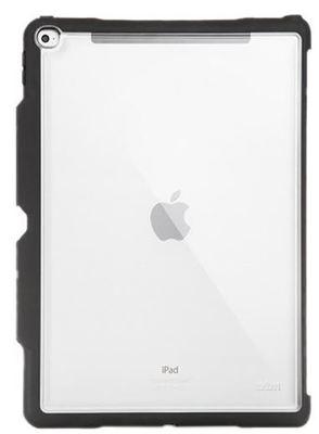 Stm dux case for 12.9 inch ipad pro 2