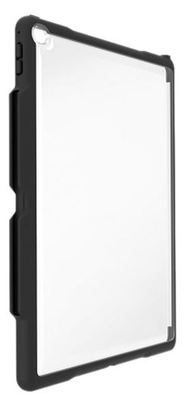 Stm dux case for 12.9 inch ipad pro 4