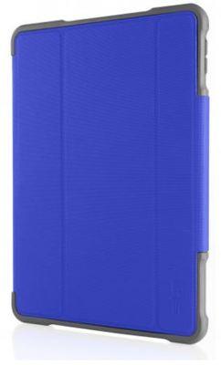 Stm dux plus 2017 ipad pro case blue 3