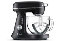 Breville the Bakery Boss Mixer Black Truffle