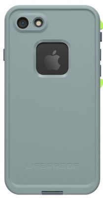 77 56789 lifeproof iphone 7 8 fre case drop in 4