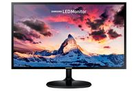 Samsung 27in LED Monitor