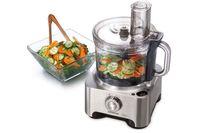 Kenwood Multipro Sense Food Processor