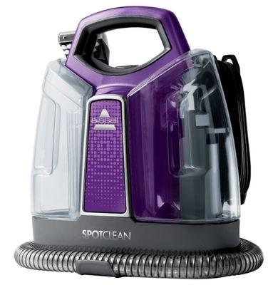 Bissell SpotClean Carpet Shampooer