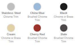 Falcon 900s colours