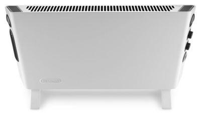 Hsx3324fts delonghi slim style panel heater 3
