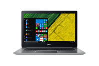 Acer 14in Swift 3 SF314 Laptop