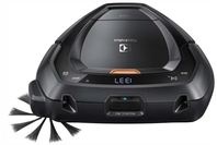Electrolux Pure i9 Vacuum Cleaner