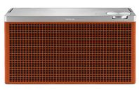 Geneva Touring/M Bluetooth Speaker - Cognac