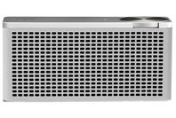 Geneva Touring/XS Bluetooth Speaker - White