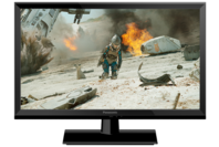 Panasonic 24in LED TV