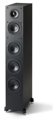Paradigm Monitor SE 6000F Speakers