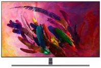 Samsung 55in Q7F 4K Smart QLED TV