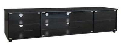 OMP Entertainment Centre for 50-100in TV