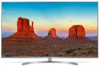 LG 65inch Super UHD 4K TV