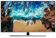 Samsung 65in Premium UHD 4K Smart TV