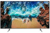 Samsung 82in Premium UHD 4K Smart TV