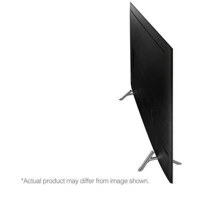 Ua82nu8000sx samsung 82in premium uhd 4k smart tv 5