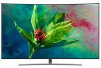 Samsung 65in Q8C 4K Smart QLED TV