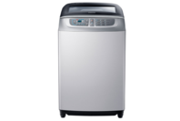 Samsung 7.5kg Top Load Washing Machine
