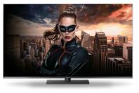Panasonic 49in 4K Ultra HD TV