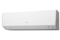 Fujitsu Lifestyle Range Heat Pump/Air Conditioner