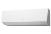 Fujitsu Lifestyle Range Heat Pump/Air Conditioner