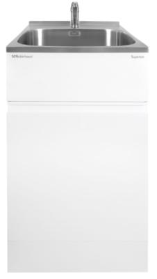 Robinhood 56cm Standard Sized Tub