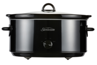 Sunbeam SecretChef 7.5L Slow Cooker