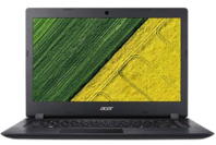 Acer A315-51 15.6in 8GB 256GB Notebook