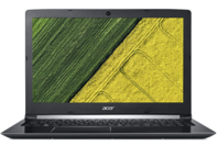 Acer A515-51G 15.6in 8GB 1TB Notebook