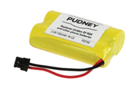 Pudney Cordless Phone Battery