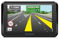 Navman EZY450 LMT GPS