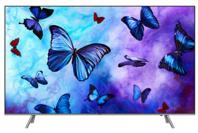 Samsung 55in Q6F 4K Smart QLED TV