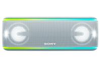 Sony XB41 EXTRA BASS Portable BLUETOOTH Speaker White