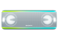 Sony XB41 EXTRA BASS Portable BLUETOOTH Speaker White
