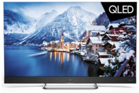 TCL Series X 55in X4 QLED Android TV