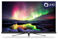 TCL Series C 65inch C6 QUHD Android TV