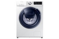 Samsung 8.5Kg Front Load Washer with Quick Drive