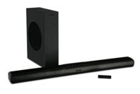Wharfedale Vista 200 Soundbar System