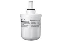 Samsung HAFIN2 Refrigerator Water Filter