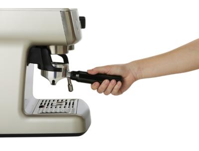 Em5300 sunbeam barista max manual expresso machine 3