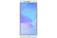 Huawei Y6 (2018) Gold Locked