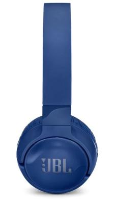Jbl tune600btnc blue 3