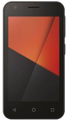 Vodafone Smart C9 Black Locked