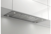 Award 95cm Power Pack Rangehood